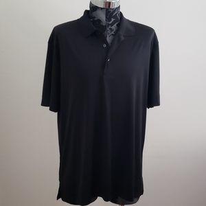 Jack Nicklaus polo shirt